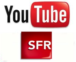 vous brid youtube? - SOSH