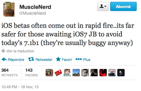 MuscleNerd-iOS-7.1-jailbreak