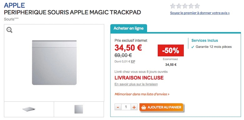 promo-magic-trackpad