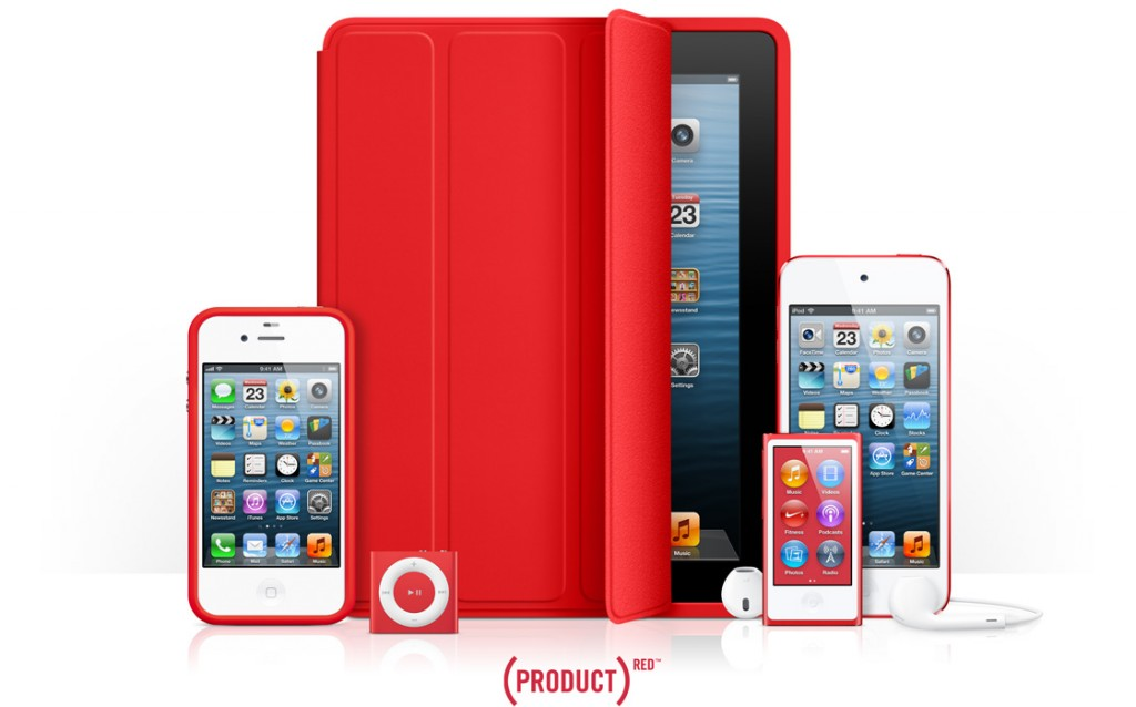 apple-product-reds