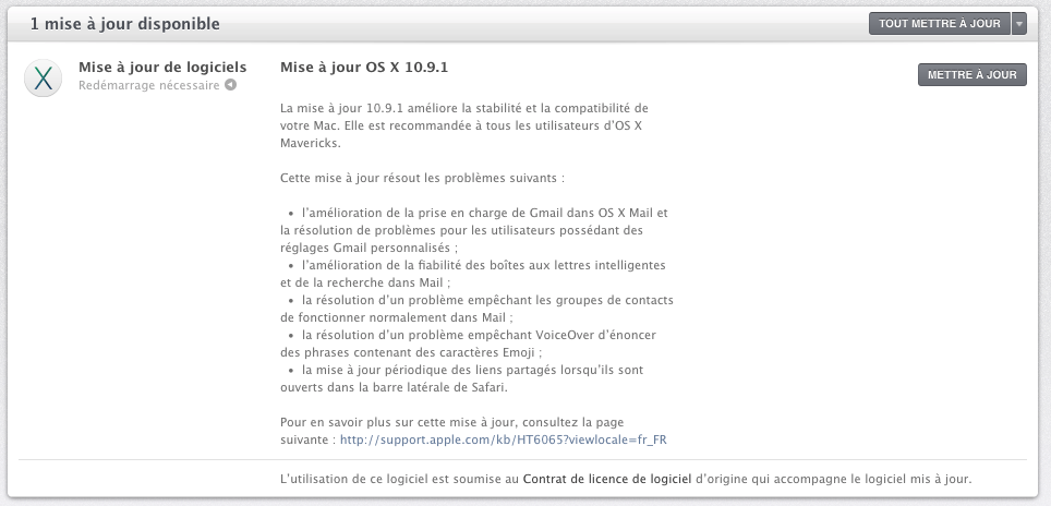 os-x-mavericks-10-9-1