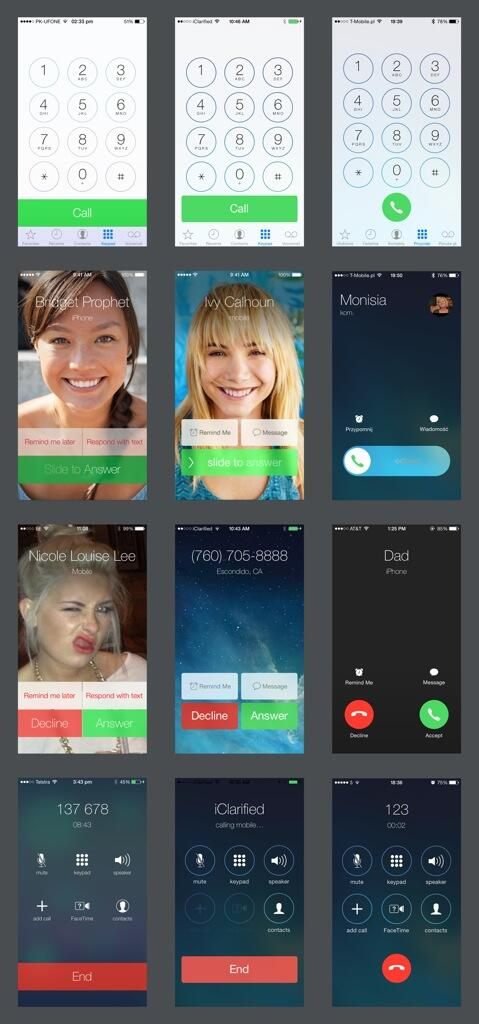 app-telephone-ios7