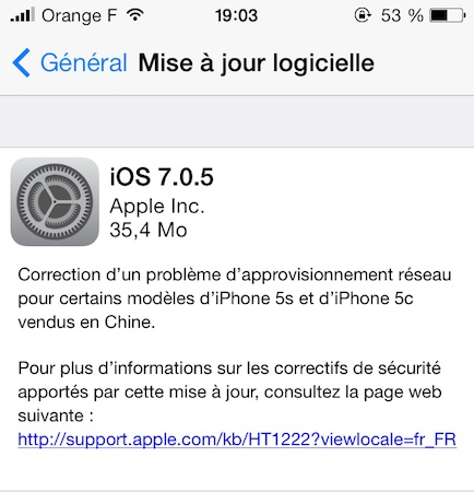 ios-7.0.5-iphone