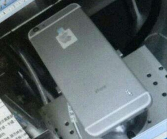 iPhone-6-Foxconn