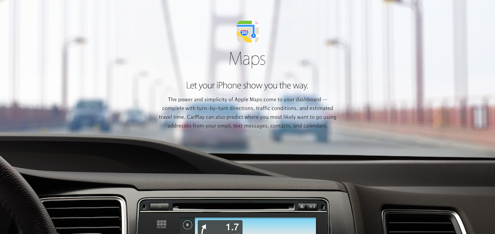 ios-carplay-2