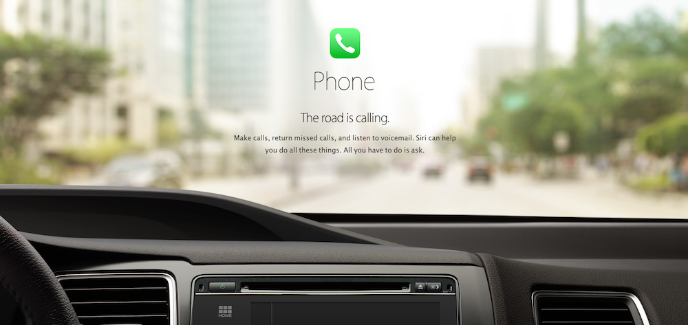 ios-carplay-3