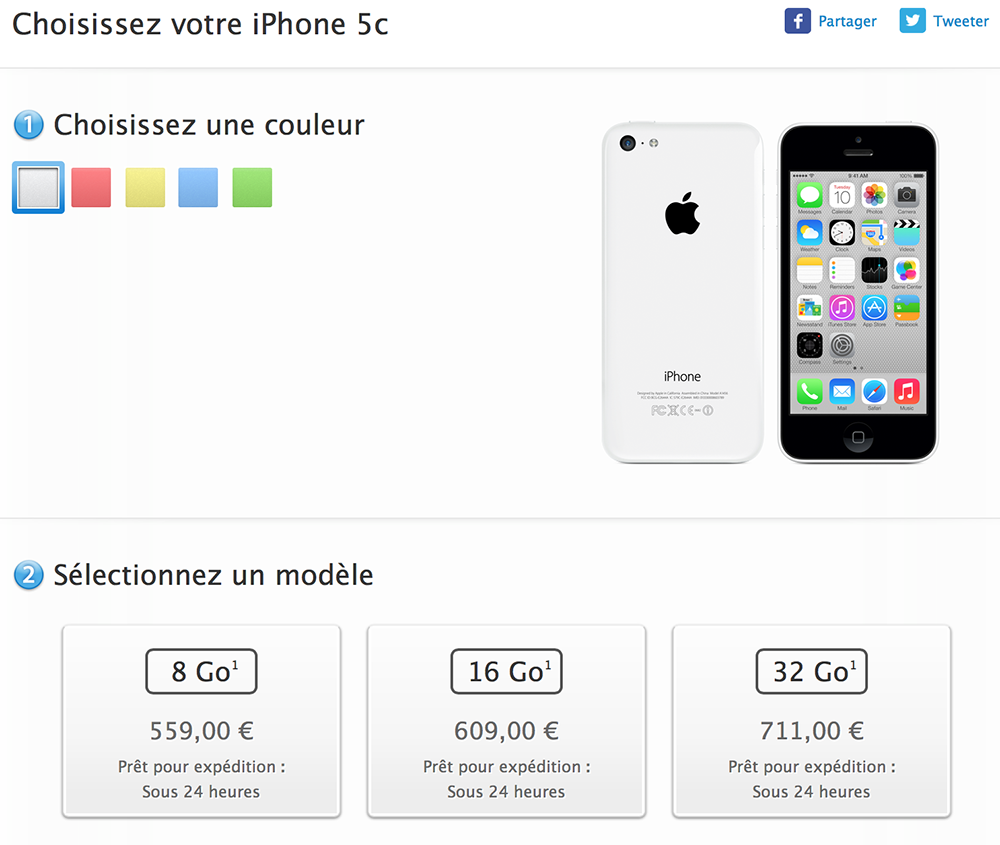 iphone-5c-8-go-apple