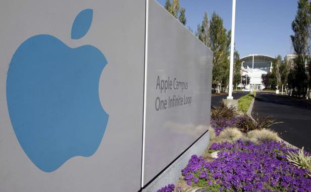Apple-Resultats-Financier-T2-2014