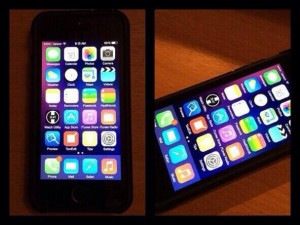 ios-8-iphone-5s-apple