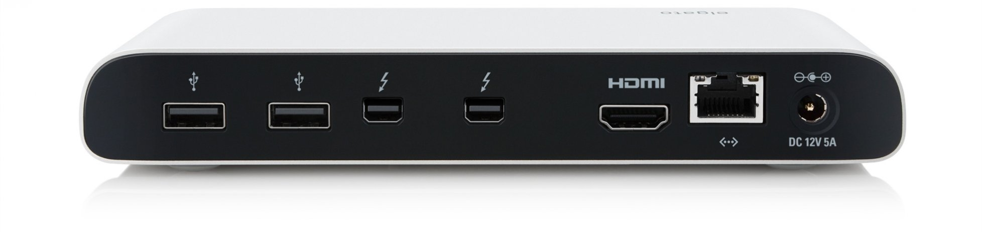 thunderbolt-dock-device-back_1
