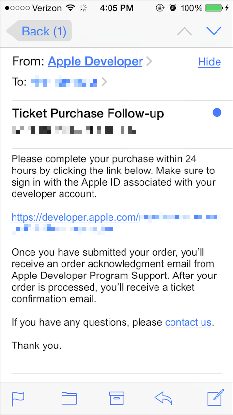 tickets-apple-wwdc-2014
