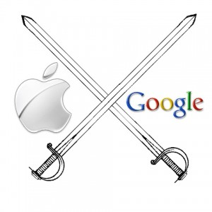apple-vs-google-2