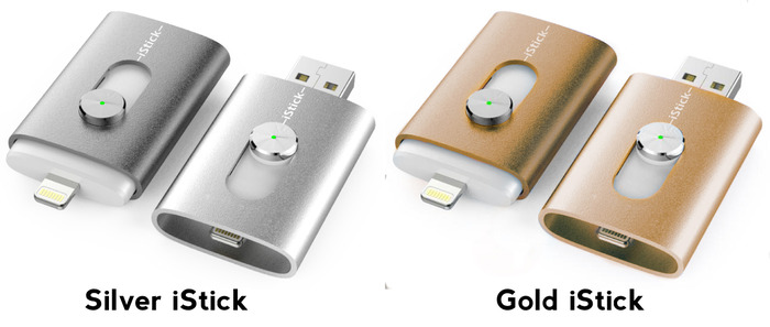 istick-gold-argent