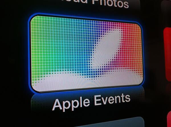 Apple-Events-WWDC14
