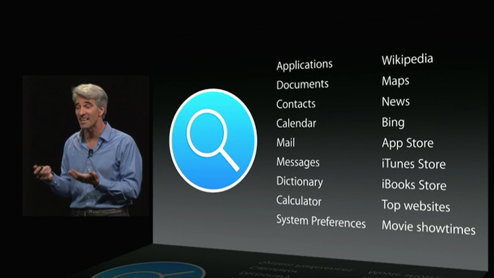 Keynote Screen Shot 02:06:2014 19.19