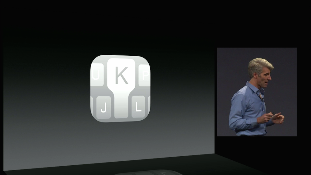 Keynote Screen Shot 02:06:2014 20.00