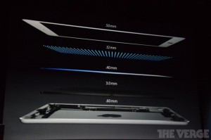 les-composants-de-l-ipad-air-sont-tres-performants