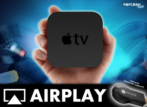 Popcorn-Time-Apple-TV