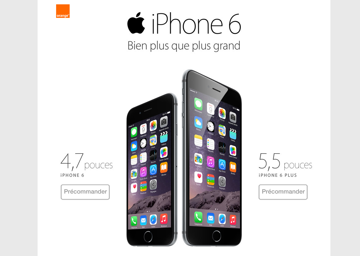 l iphone 6 plus paul kolp