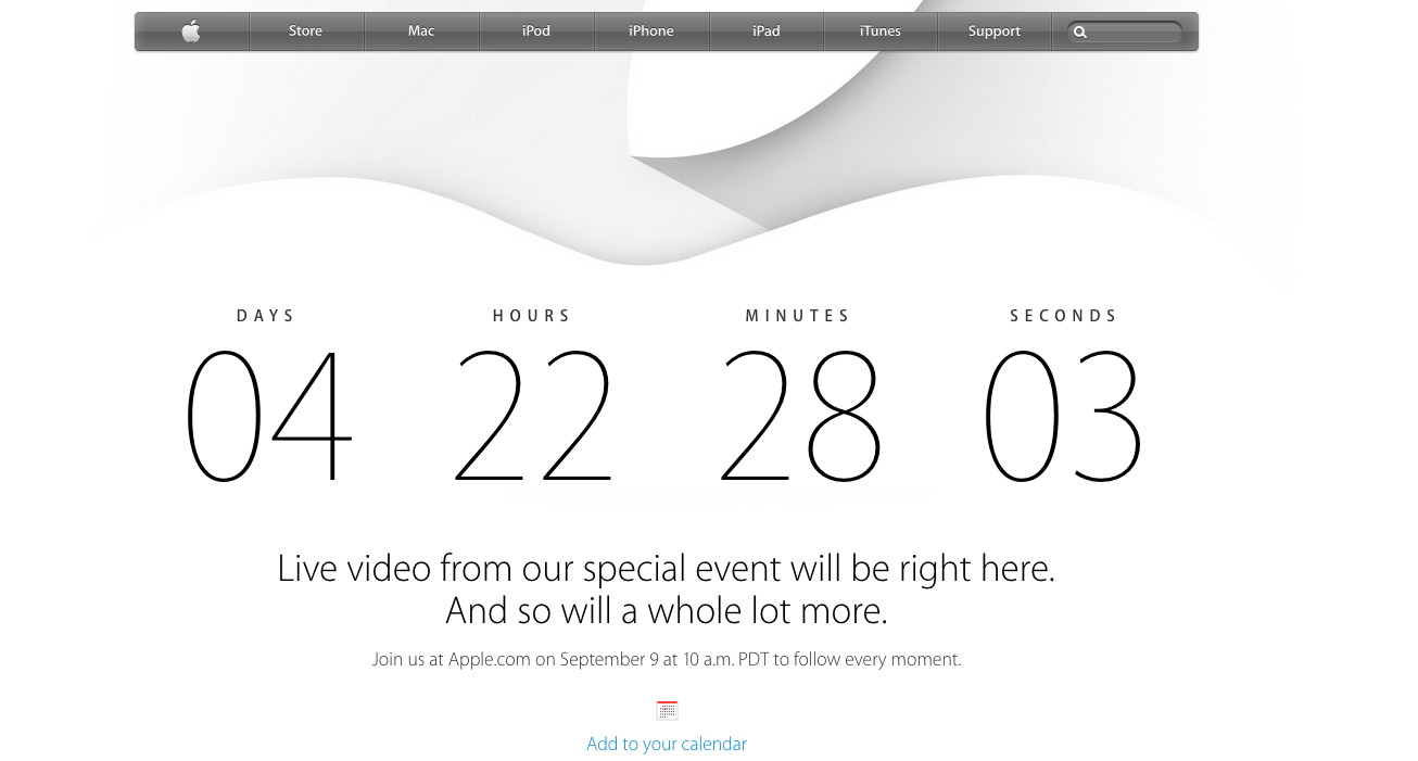 apple-live-keynote-9-septembre-2014