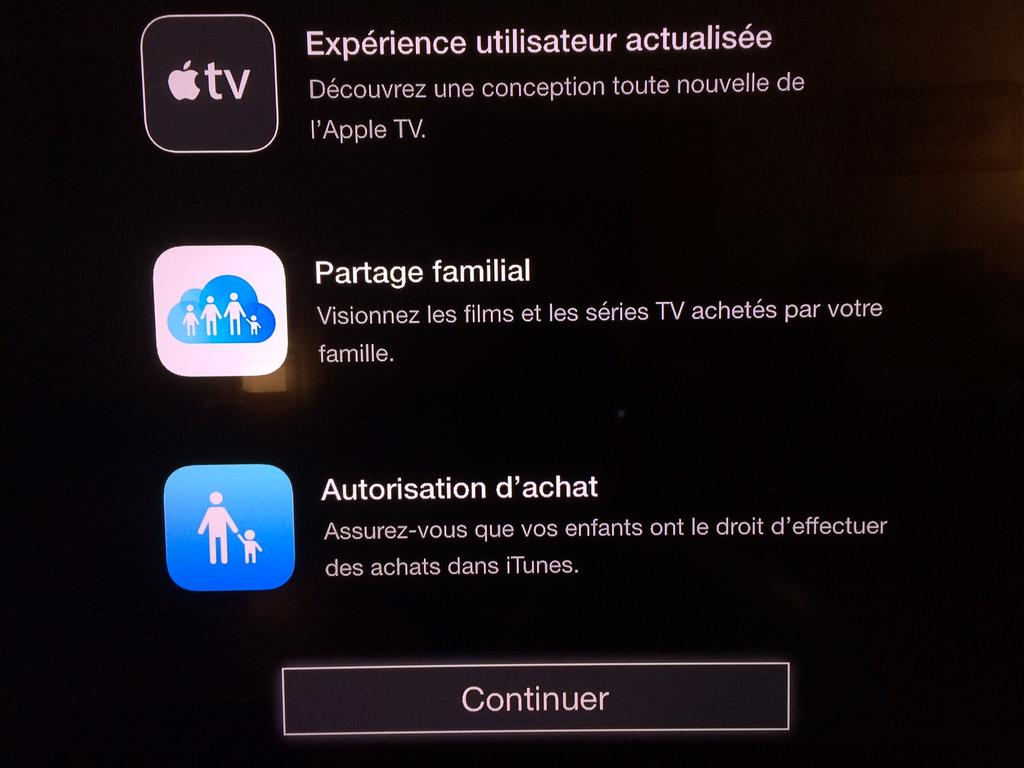 Apple-TV-Domotique-HomeKit