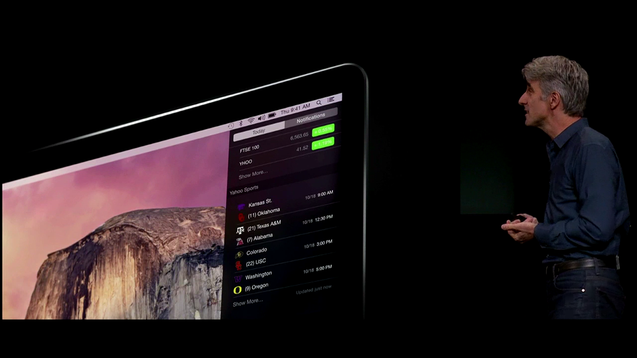 Keynote Apple Screen Shot 16:10:2014 19. 21