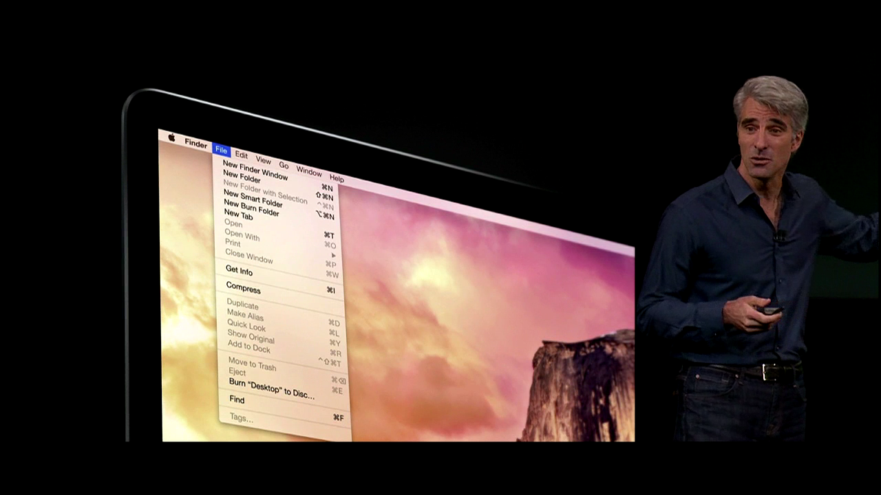 Keynote Apple Screen Shot 16:10:2014 19.21