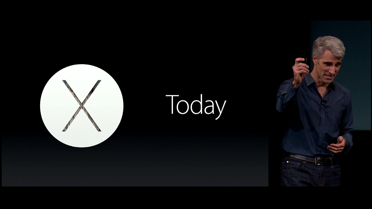 Keynote Apple Screen Shot 16:10:2014 19.35