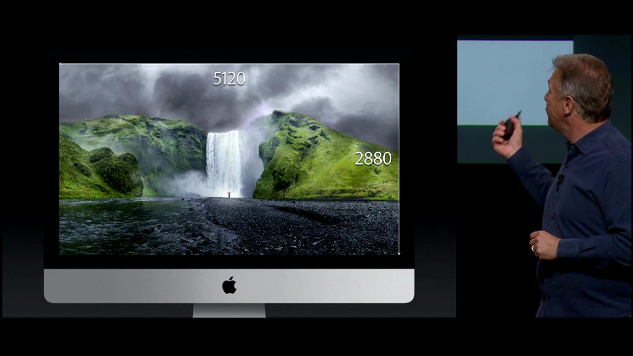 Keynote Apple Screen Shot 16:10:2014 20.07