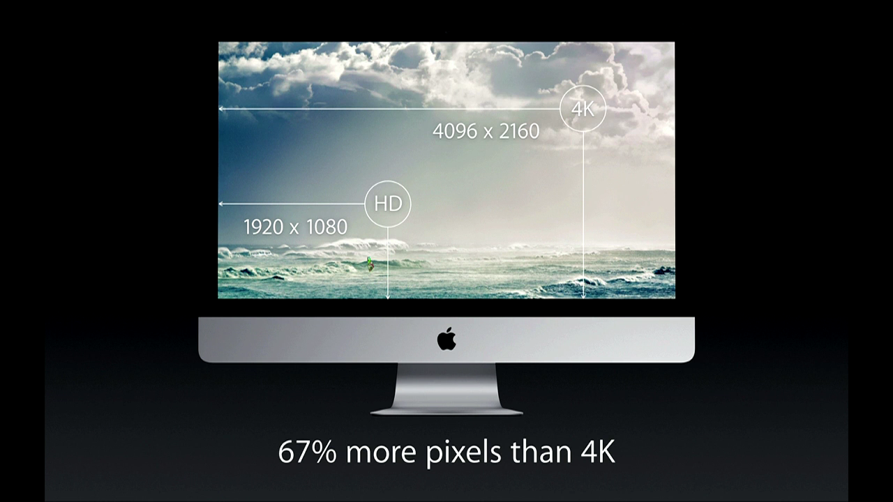 Keynote Apple Screen Shot 16:10:2014 20.08