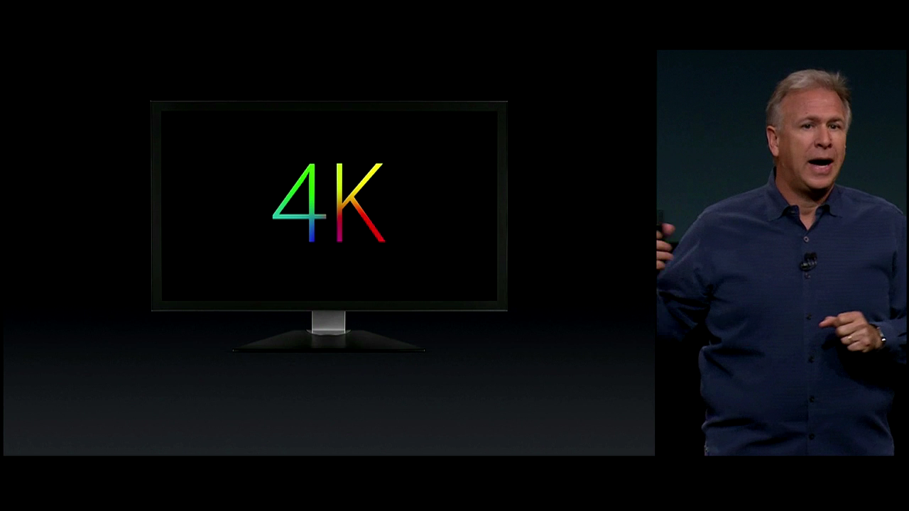 Keynote Apple Screen Shot 16:10:2014 20.14