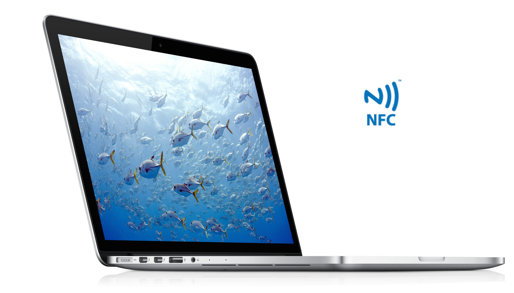 New-MacBook-Pro-Release