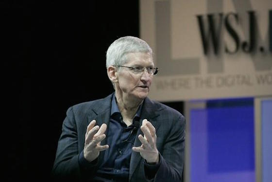 Tim-Cook-Wall-Street-Journal-Digital-Conference