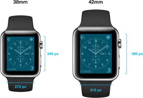 Apple-Watch-Tailles-38-42
