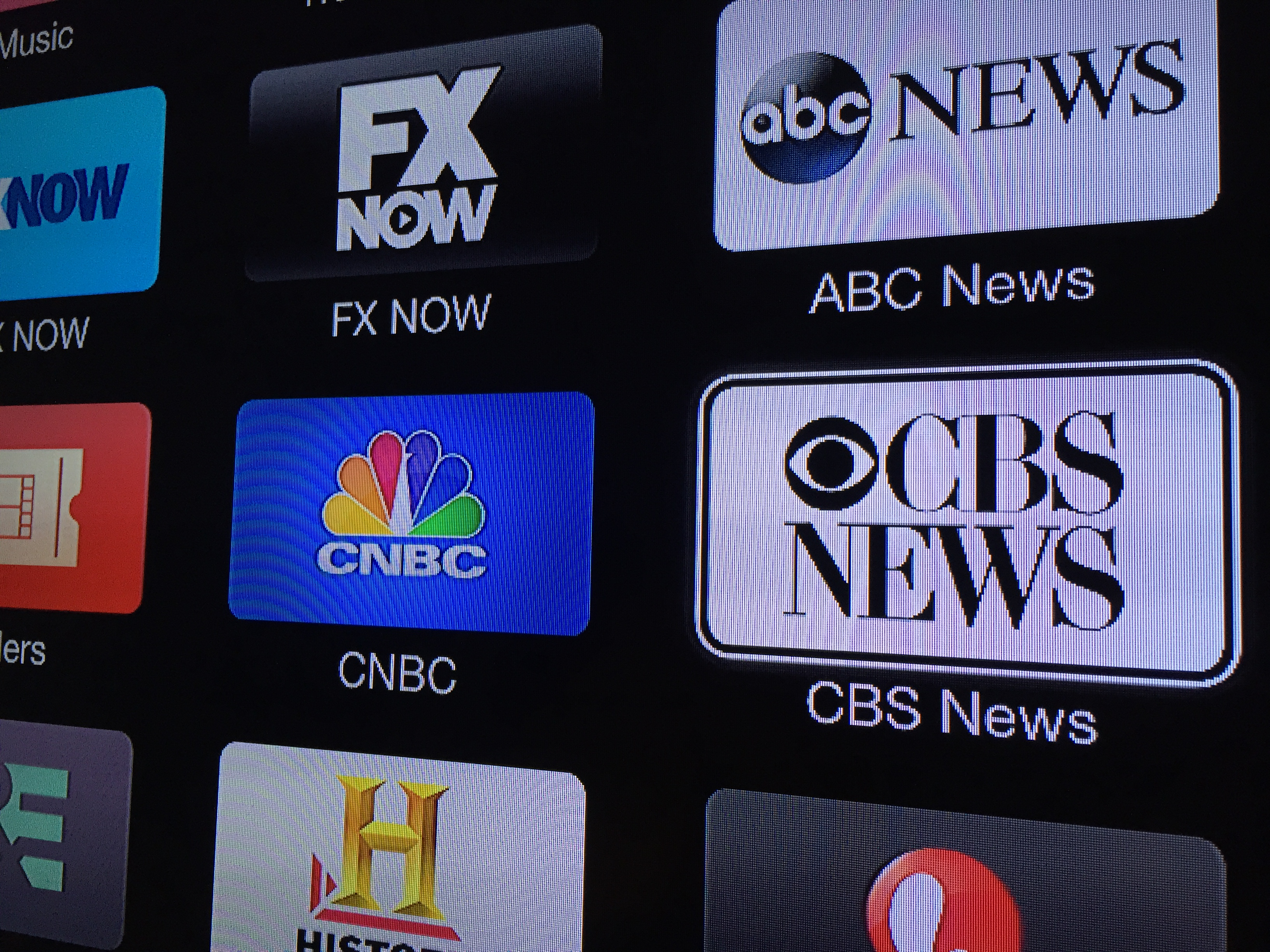CBS-NEWS-Apple-TV