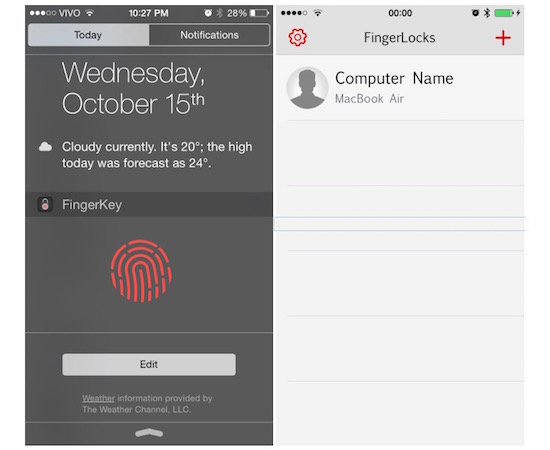 FingerKey-iPhone-TouchID-Mac