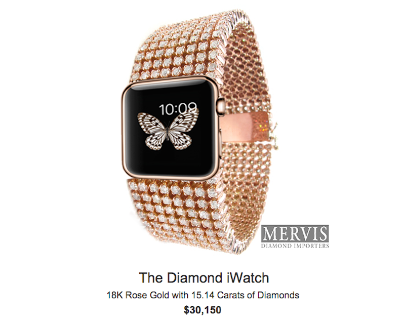 Apple-Watch-Bracelet-Or