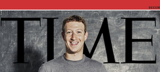 Mark-Zuckerberg-Time