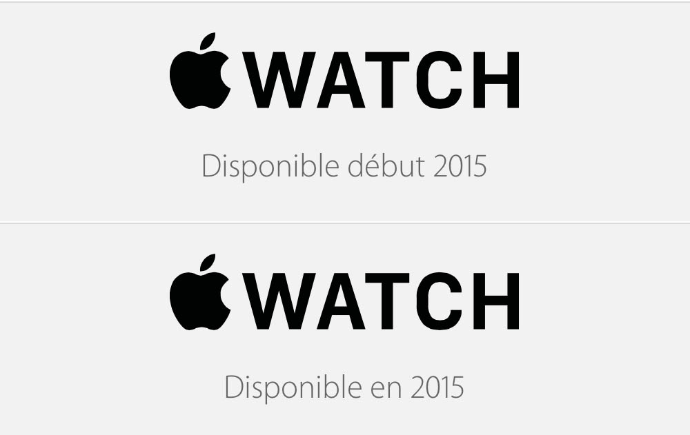 apple-watch-disponible-debut-2015