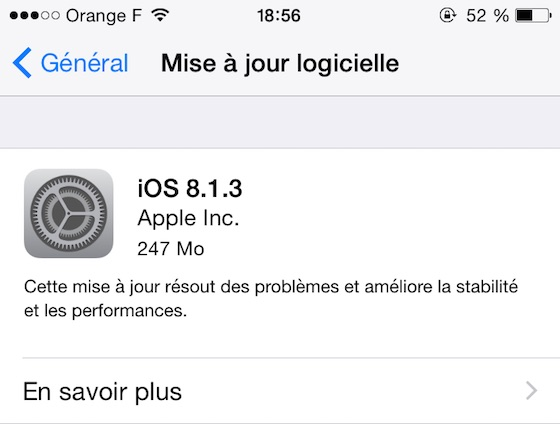 iOS-8.1.3-Disponible
