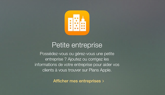 Apple-Maps-Connect-Francais-2