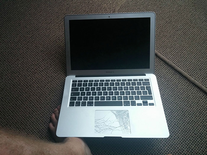 MacbookAirAvions2