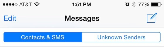 iOS-8.3-Beta-4-Messages-Filtres-560x162