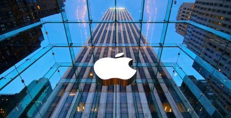 AppleQ2-2015