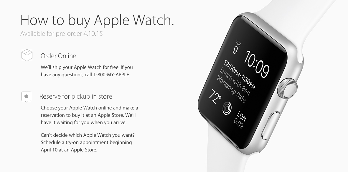 buy-apple-watch