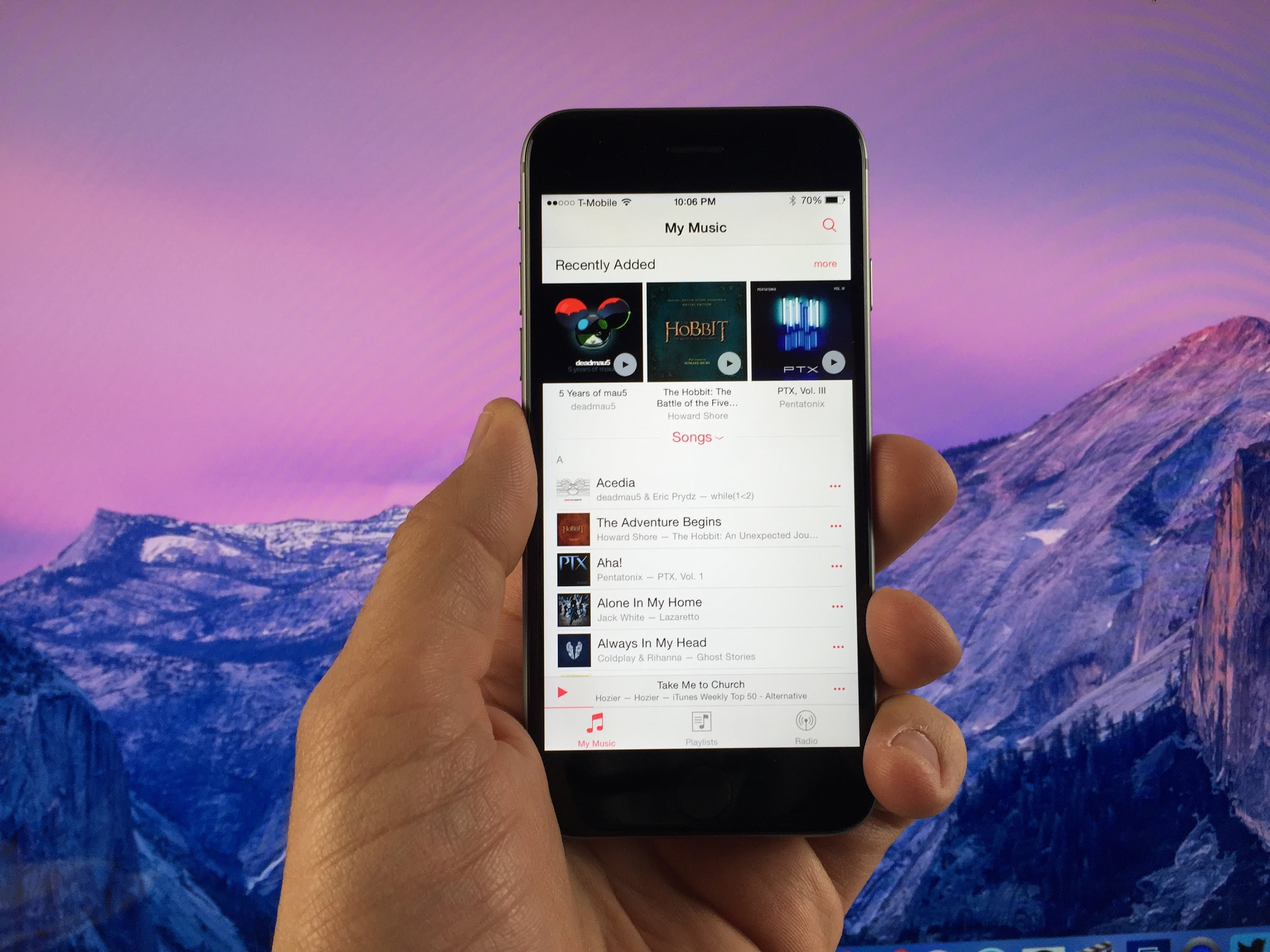 AppleMusic_iOS8.4