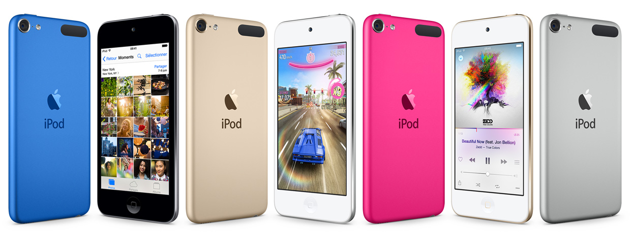 ipod_touch_large