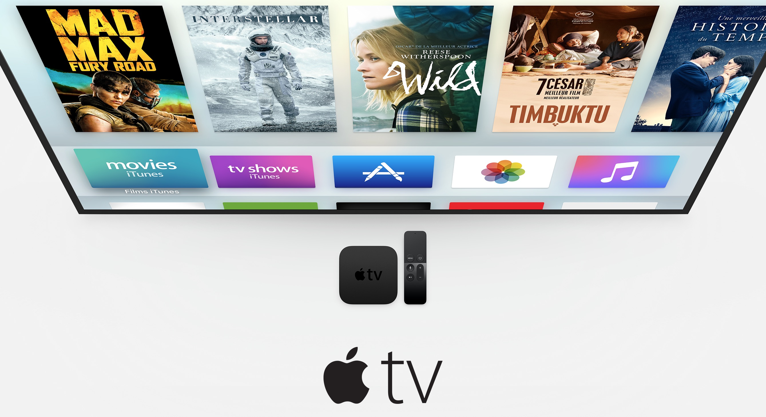 Apple-TV-tvOS-Siri-special-event