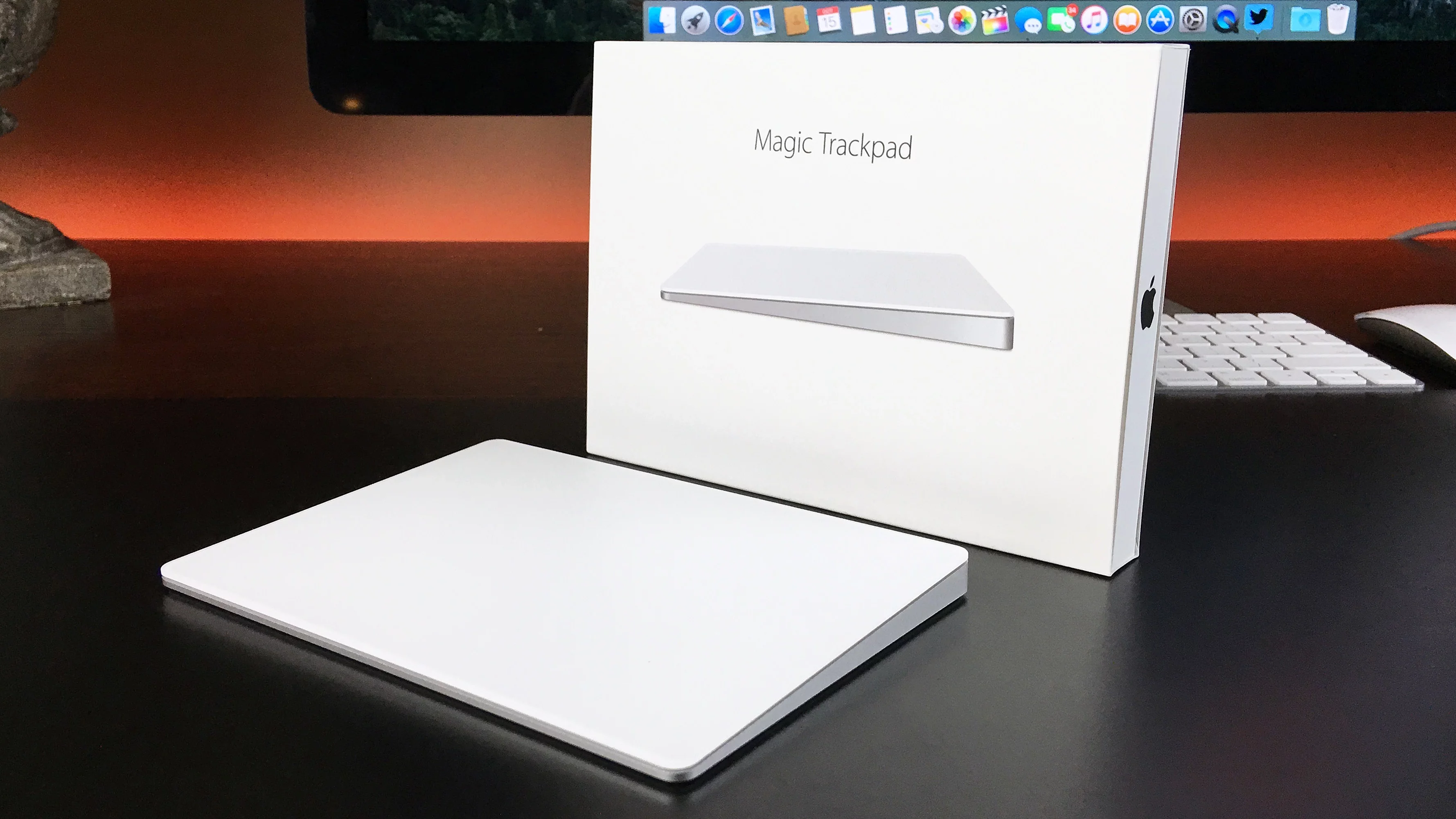 Magic-Trackpad-2-Video