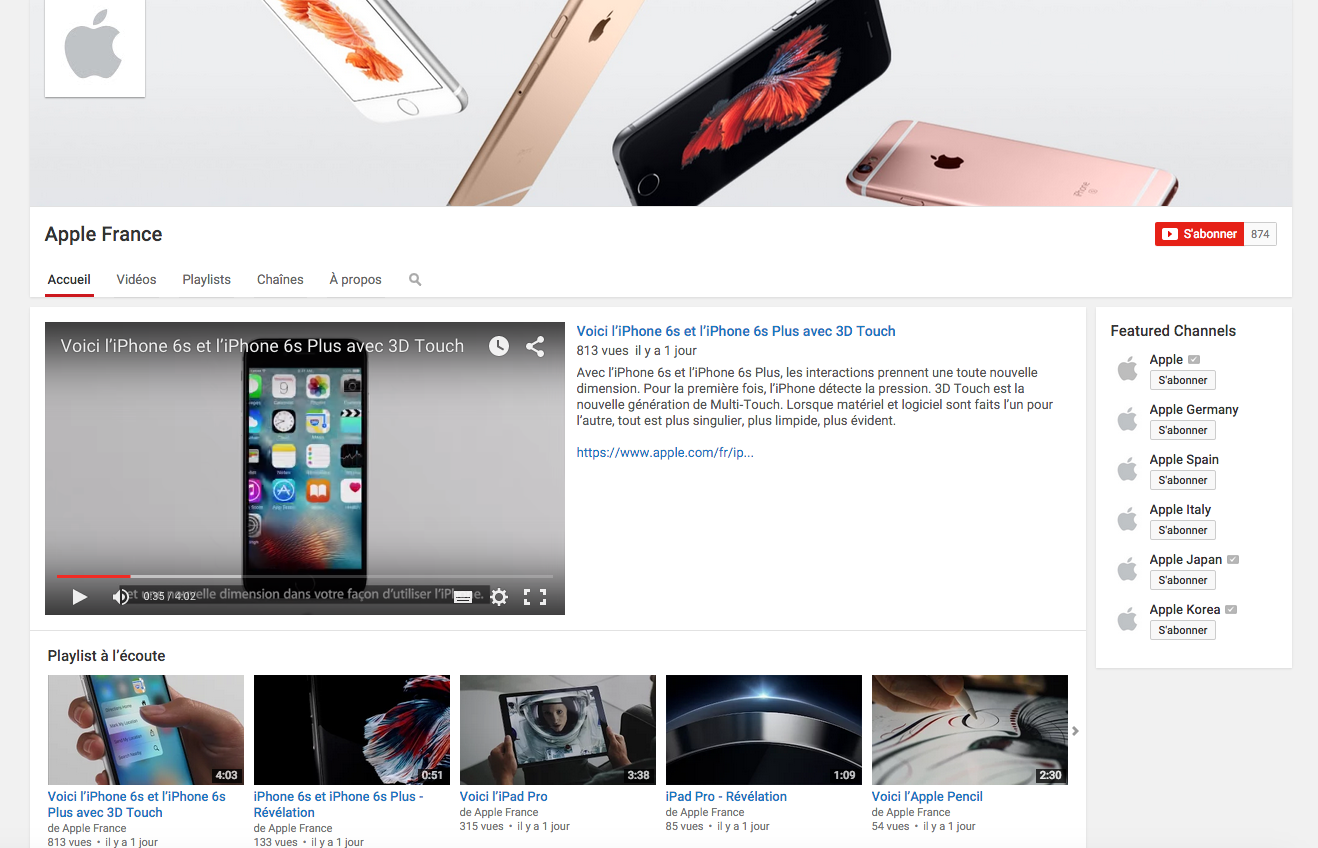 apple-france-youtube